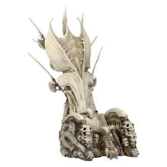 Statuetă/Figurină Predator - Diorama Bone Throne, NNM