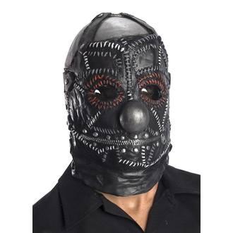 Mască Slipknot - Clown, Slipknot