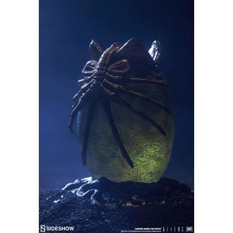 Decorațiune Aliens - Egg, Alien - Vetřelec