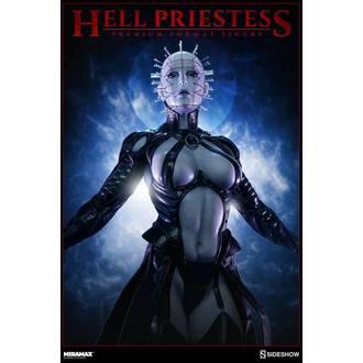 Figurină (decorațiune) Hellraiser premiu Format - Hell Priestess