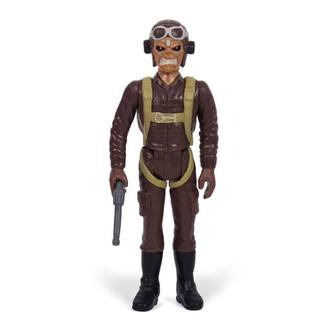 Figurină Iron Maiden - Aces High (Pilot Eddie), Iron Maiden