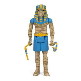 Figurină Iron Maiden - Powerslave (Pharaoh Eddie), Iron Maiden