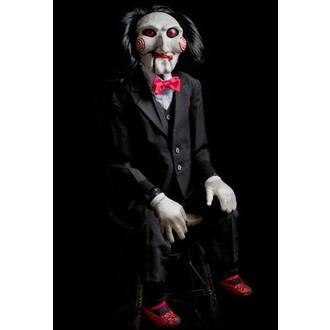 Păpuşă (decorațiune) Saw - Billy Puppet, NNM