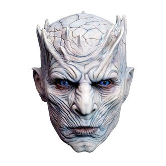 Mască Game of Thrones - Night King, NNM