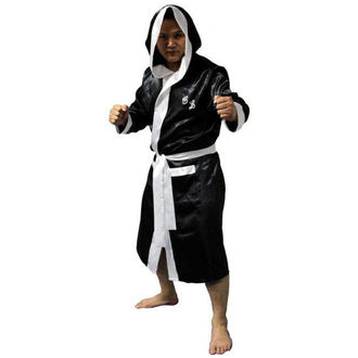Halat de baie Rocky 3rd - Boxing Robe - clubber Lang, NNM