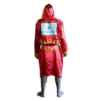 Halat de baie Rocky - Boxing Robe - Rocky Balboa