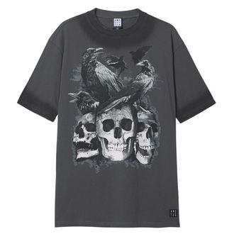 tricou bărbați - AMPLIFIED - AMPLIFIED, AMPLIFIED