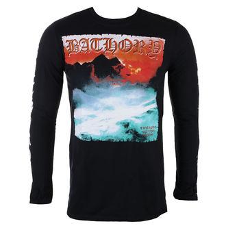 tricou stil metal bărbați Bathory - TWILIGHT OF THE GODS - PLASTIC HEAD, PLASTIC HEAD, Bathory