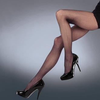 Colanţi LEGWEAR - avant garde - black, LEGWEAR