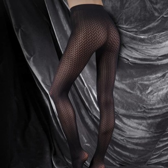 Colanţi LEGWEAR - couture ultimates - the catherine, LEGWEAR