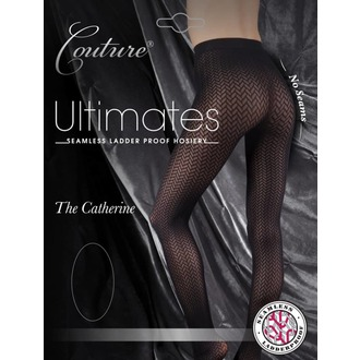Colanţi LEGWEAR - couture ultimates - the catherine