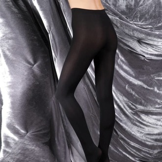 Colanţi LEGWEAR - couture ultimates - the sarah - black, LEGWEAR