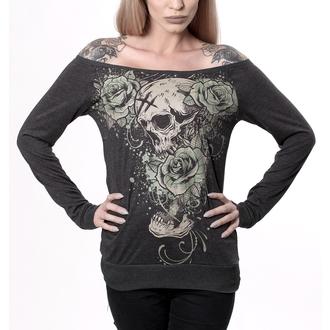 tricou hardcore femei - MYSTERY - HYRAW, HYRAW